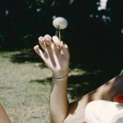 L'obsession de la pop pour Sylvia Plath