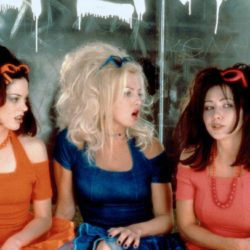 Gregg Araki et Slowdive: la plus belle histoire d'amour des années 90