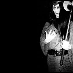 Dungeon Synth: quand le black metal attrape des synthés