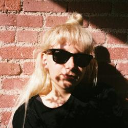 Une discussion avec Jenn Pelly, journaliste punk et DIY chez Pitchfork
