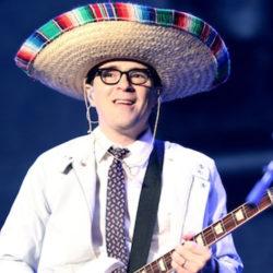 Weezer sucks: 10 groupes à découvrir pour arrêter de pleurer sur un nouveau Pinkerton qui ne viendra jamais