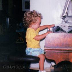 Tiens du piano jazz qui ne drague ni les darons ni les fans de Nils Frahm