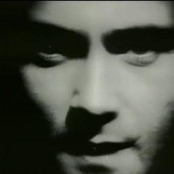 L'histoire secrète de «In The Air Tonight» de Phil Collins
