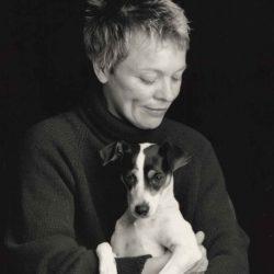 Laurie Anderson : musique expérimentale pour tous
