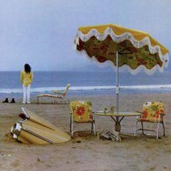 Playlist «Aller à la plage sans sortir de chez soi»