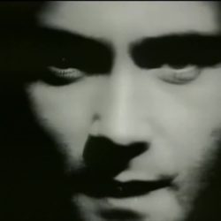 L'histoire secrète de « In The Air Tonight » de Phil Collins