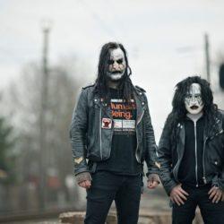 Black metal et synthétiseurs: une petite histoire de la Dungeon Synth