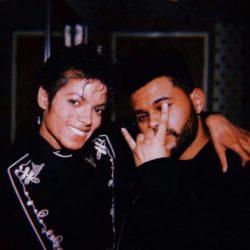 L'indépassable héritage de Michael Jackson et des Talking Heads